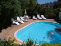 Barramore Holiday Apartments Torquay Devon - Dog Friendly
